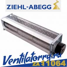 QR06A-2EM.42.AB / 104725 Ziehl-Abegg