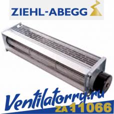 QR06A-GIM.70.BP / 110260 Ziehl-Abegg
