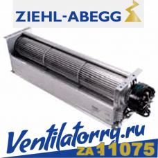 QK08A-GIM.50.DB / 110221 Ziehl-Abegg