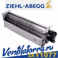 QR08A-2EM.38.CF / 110217 Ziehl-Abegg